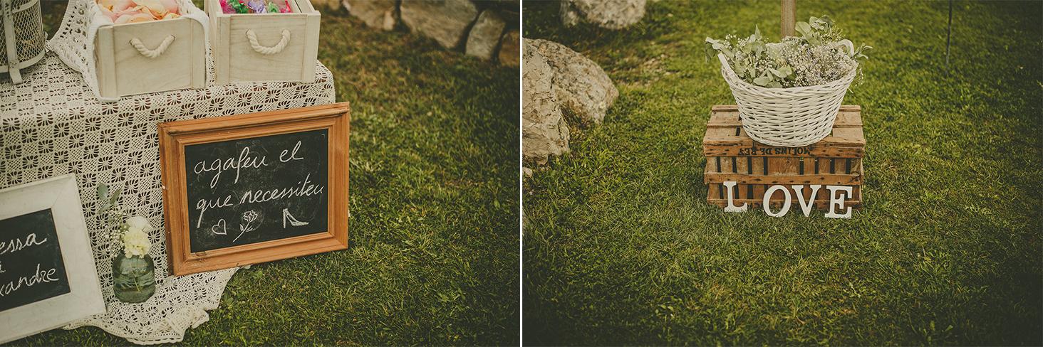 Boda-rural-vintage-en-canalda-ceremonia-victor-more.jpg