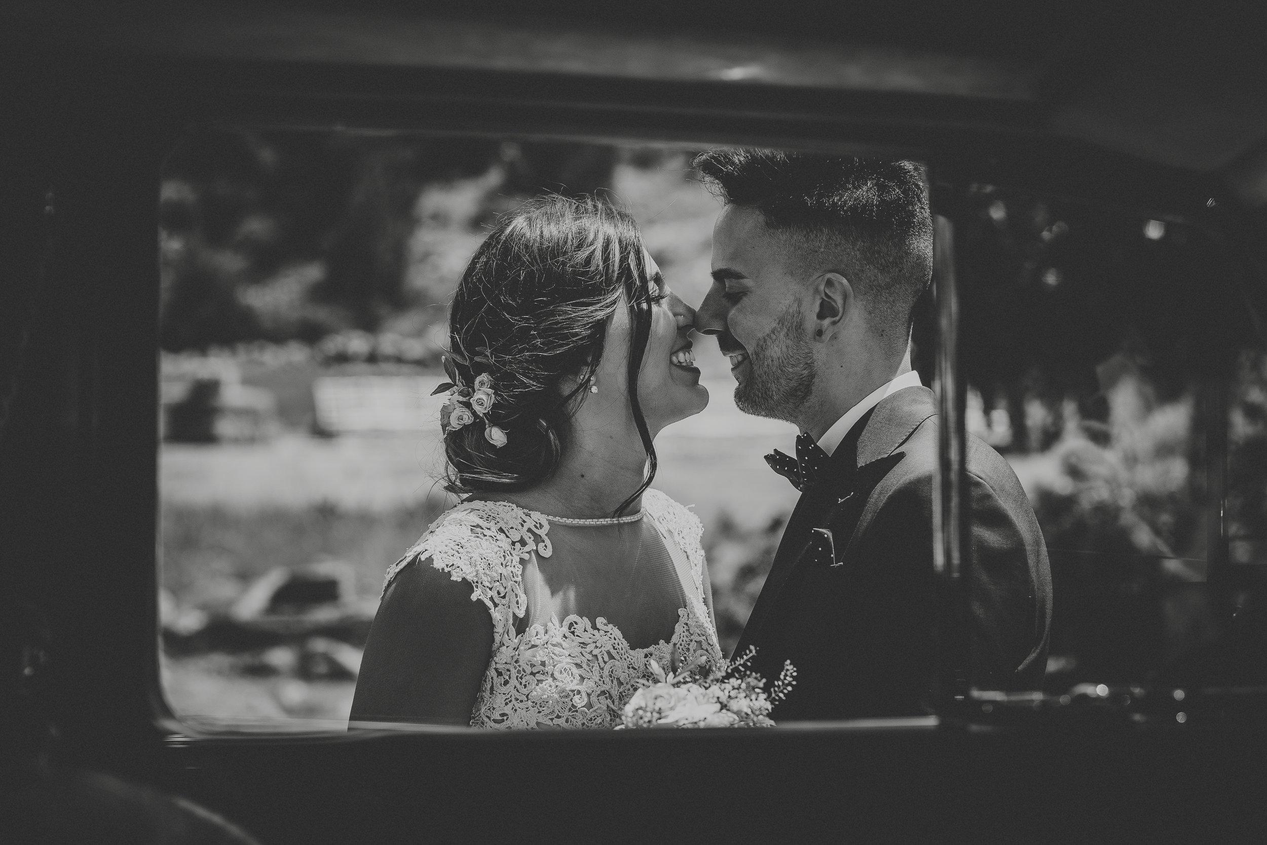 ELENA&JULI_WEDDING_17.jpg
