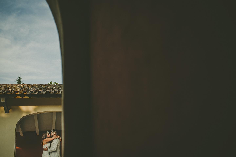 boda-en-el-pla-del-bosc-victor-more.jpg