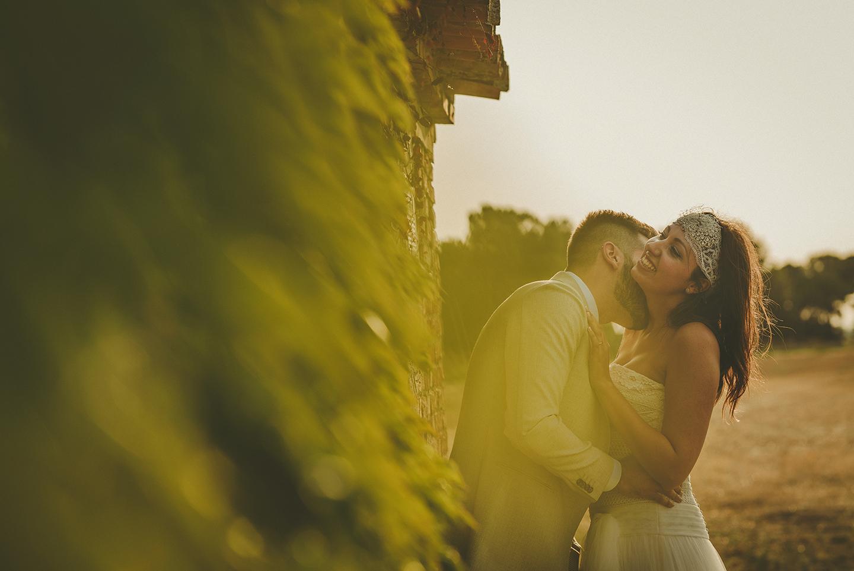 boda-en-el-pla-del-bosc-victor-more_2.jpg