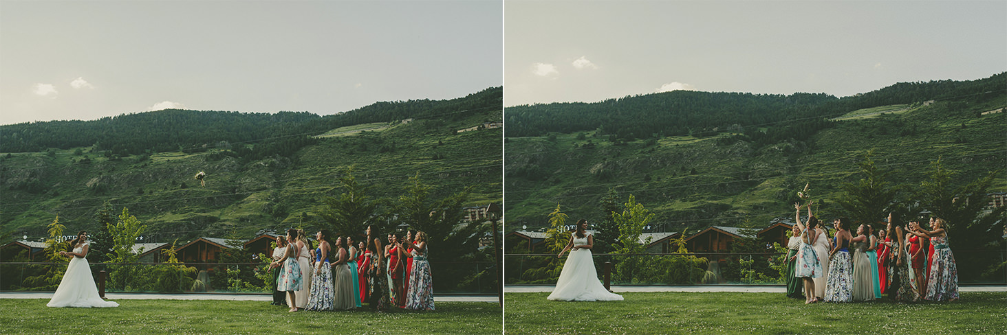 boda-en-andorra-al-aire-libre-victormore(23).jpg