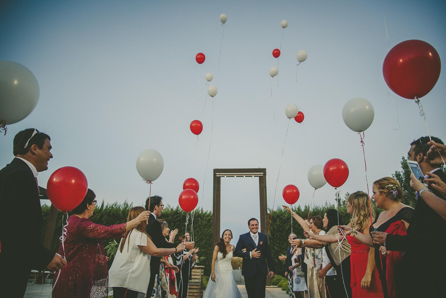 boda-con-globos-victor-more (1 de 1).jpg