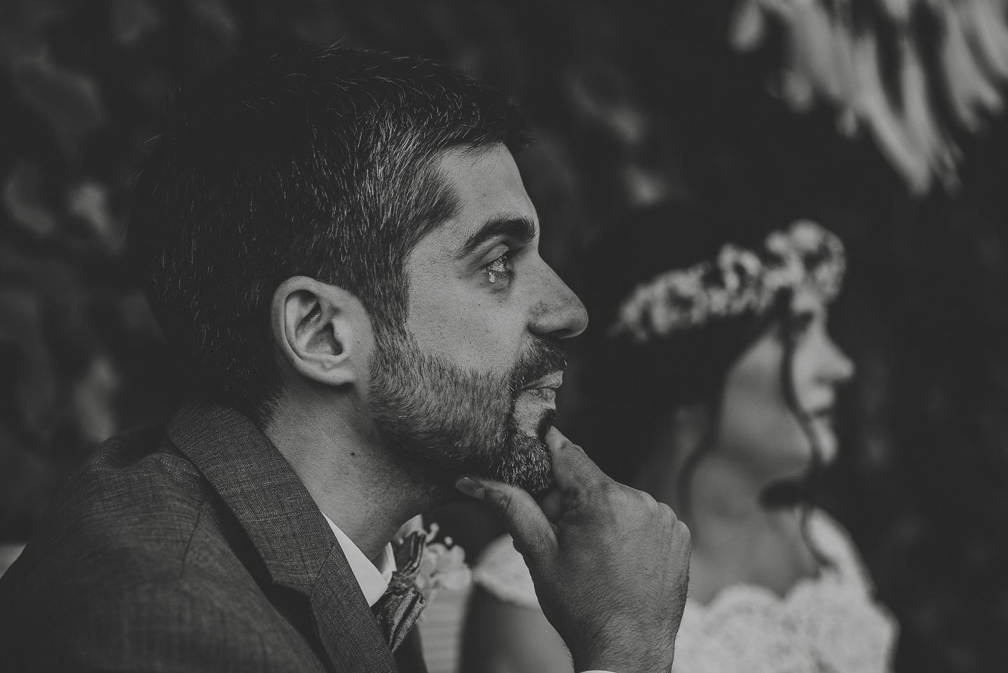 emocionees-boda-victor-more-lleida (1 de 1).jpg