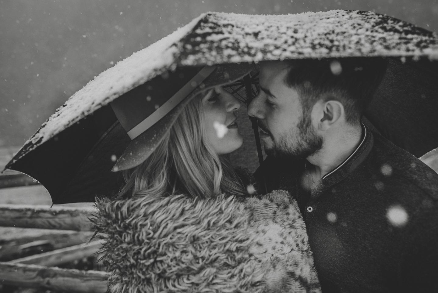 emocionees-boda-victor-more-lleida (1 de 2).jpg