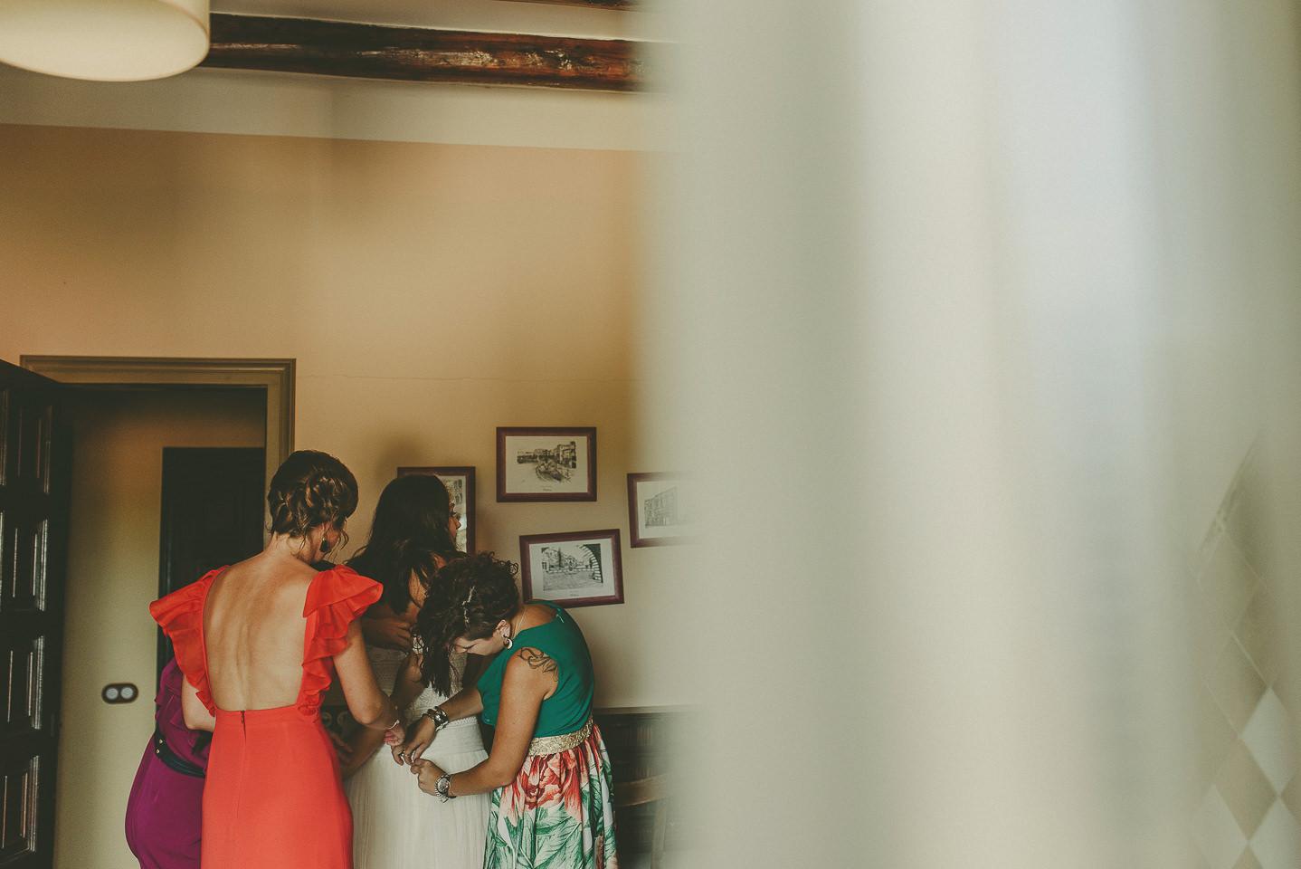 boda-en-el-pla-del-bosc-victor-more (2 de 2).jpg