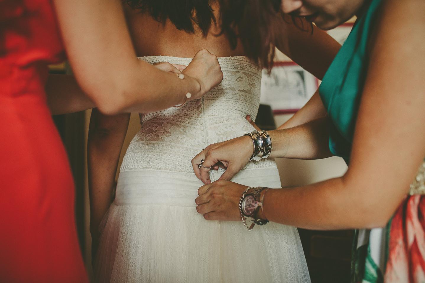 boda-en-el-pla-del-bosc-victor-more (1 de 2).jpg
