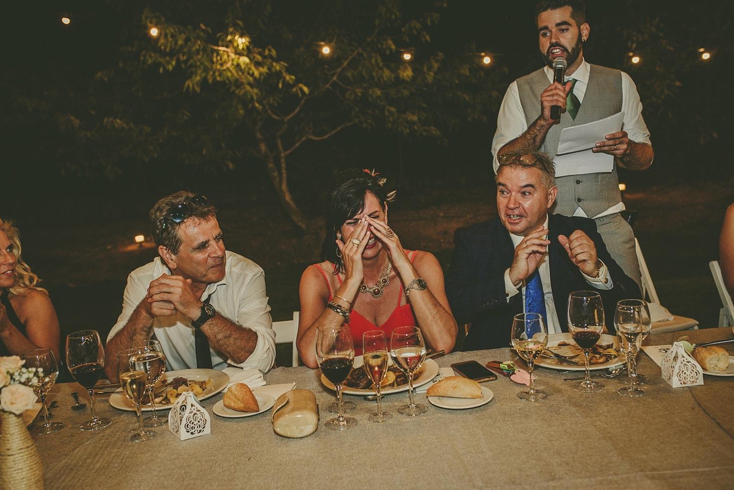 boda-en-el-pla-del-bosc-victor-more-lleida (2).jpg
