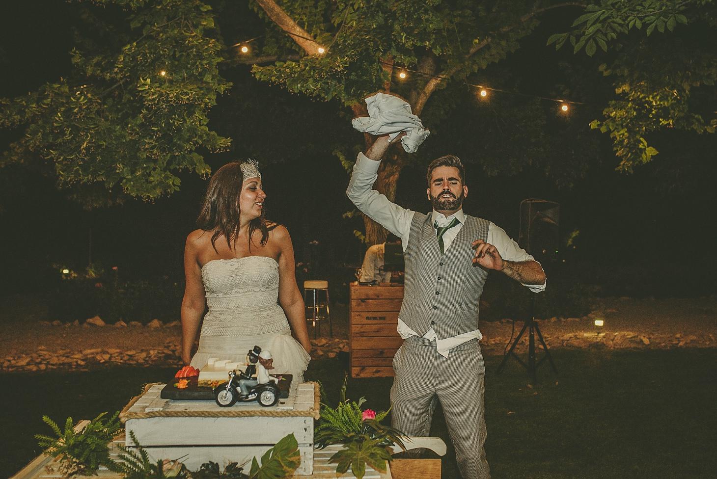 boda-en-el-pla-del-bosc-victor-more-lleida (5).jpg