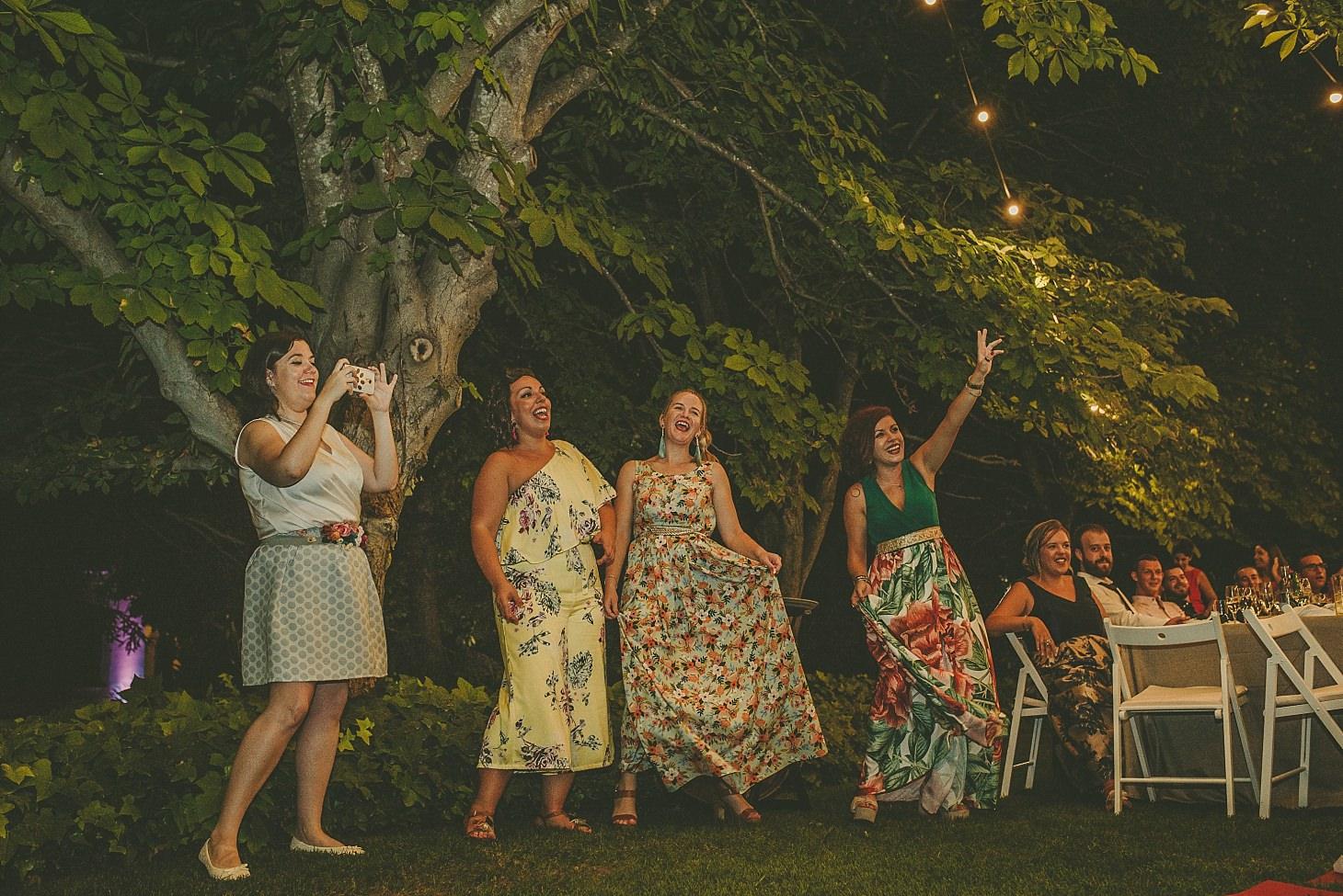 boda-en-el-pla-del-bosc-victor-more-lleida (8).jpg