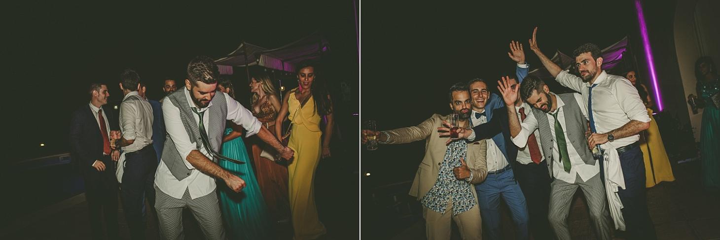 boda-en-el-pla-del-bosc-victor-more-lleida (17).jpg