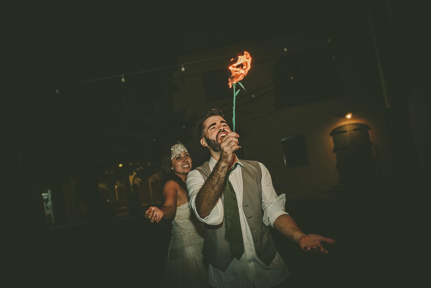 boda-en-el-pla-del-bosc-victor-more-lleida (20).jpg