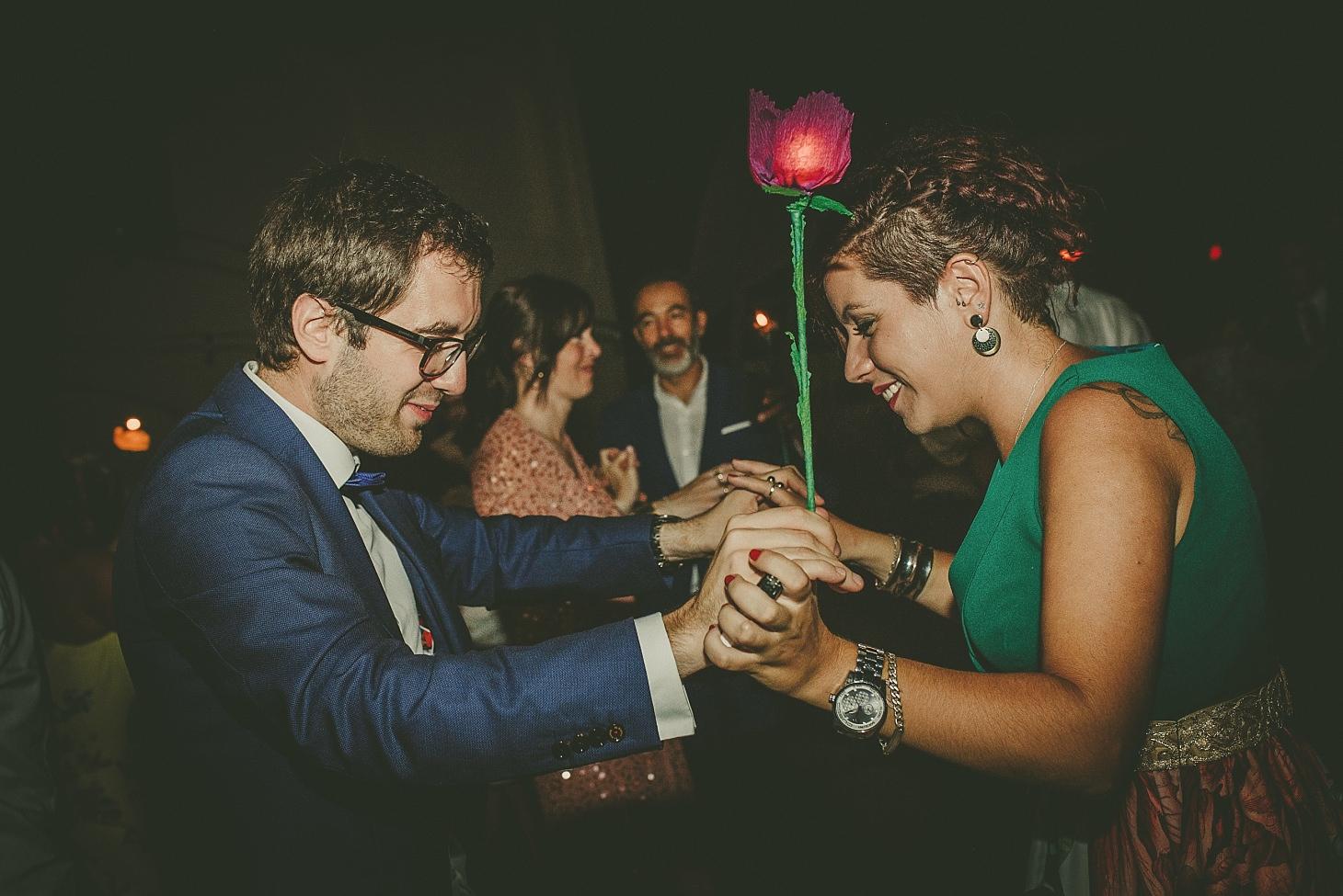 boda-en-el-pla-del-bosc-victor-more-lleida (19).jpg