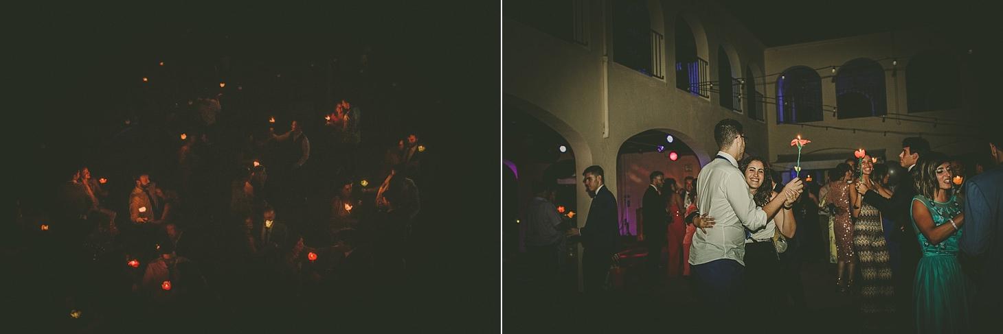 boda-en-el-pla-del-bosc-victor-more-lleida (23).jpg