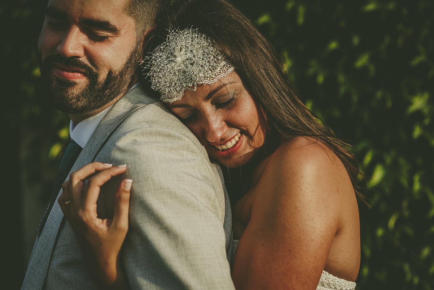 boda-en-el-pla-del-bosc-victor-more-lleida (6).jpg