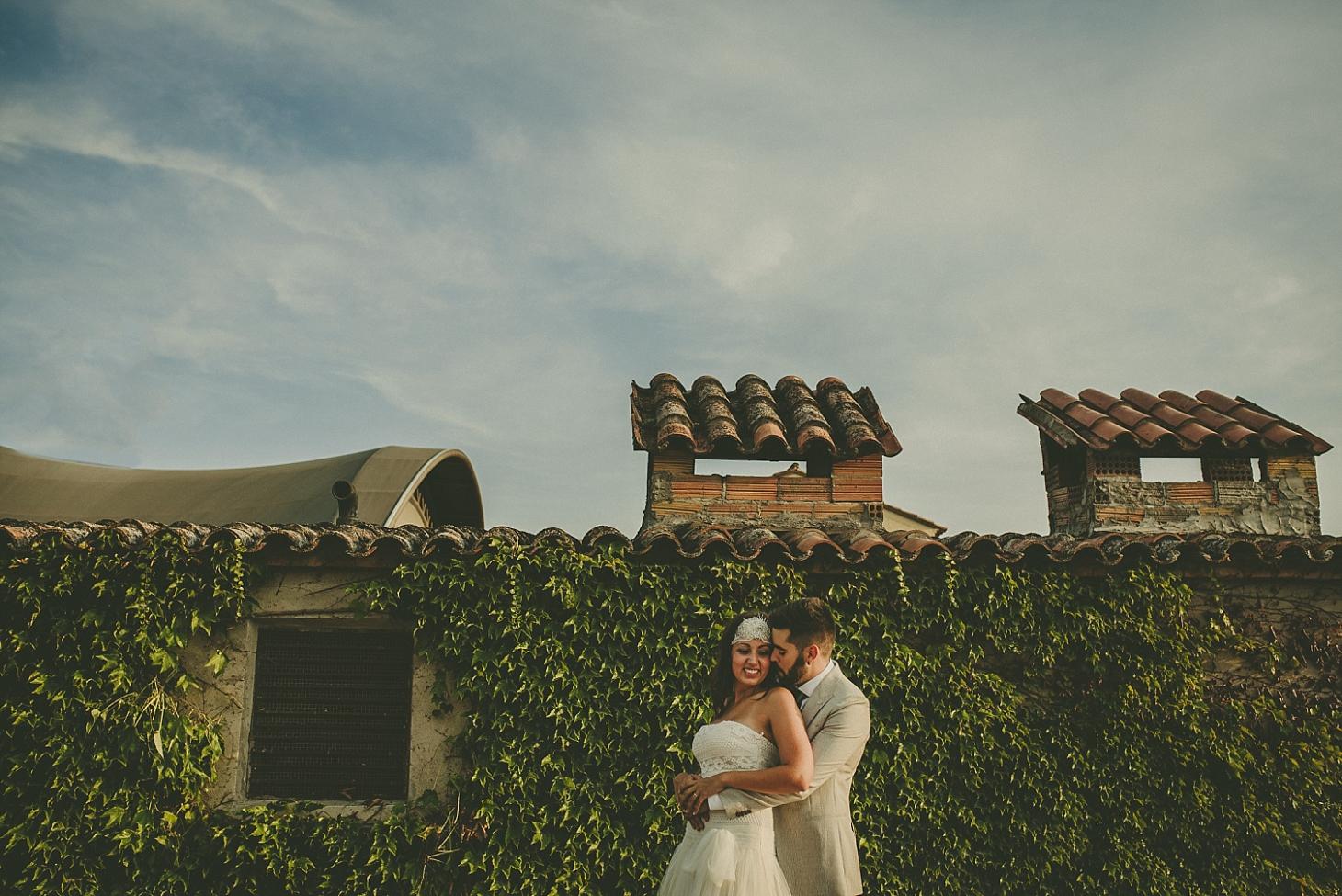 boda-en-el-pla-del-bosc-victor-more-lleida (7).jpg