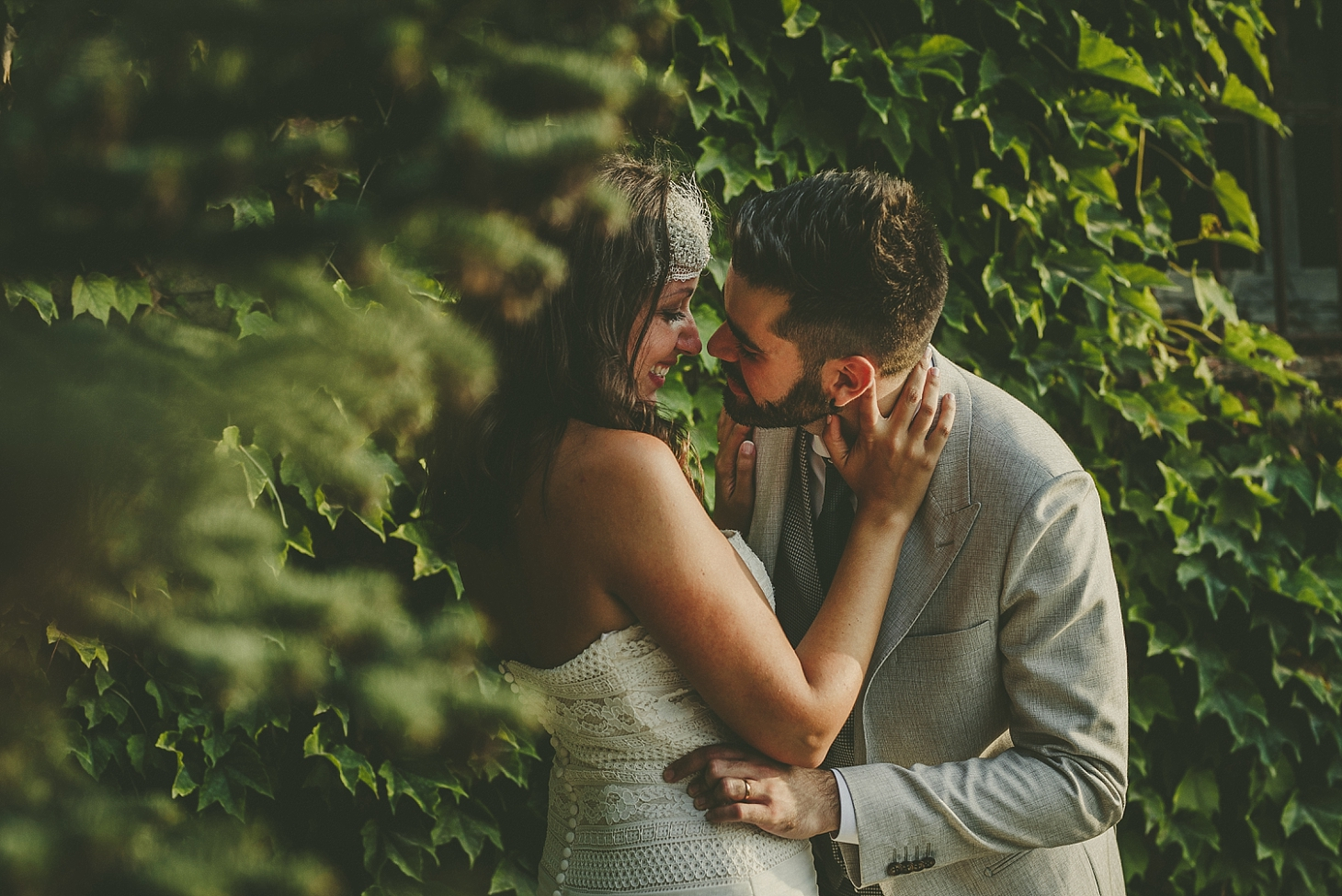 boda-en-el-pla-del-bosc-victor-more-lleida (9).jpg