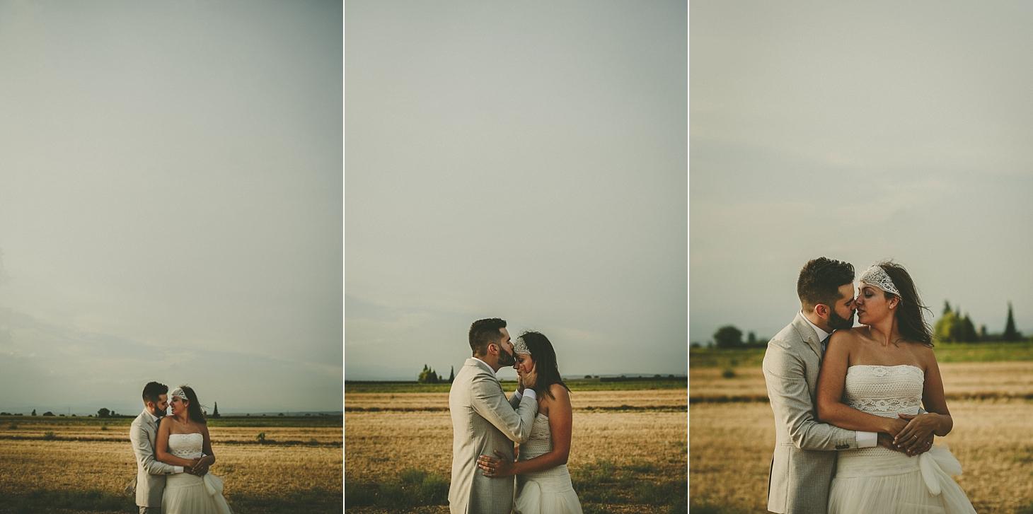 boda-en-el-pla-del-bosc-victor-more-lleida (11).jpg