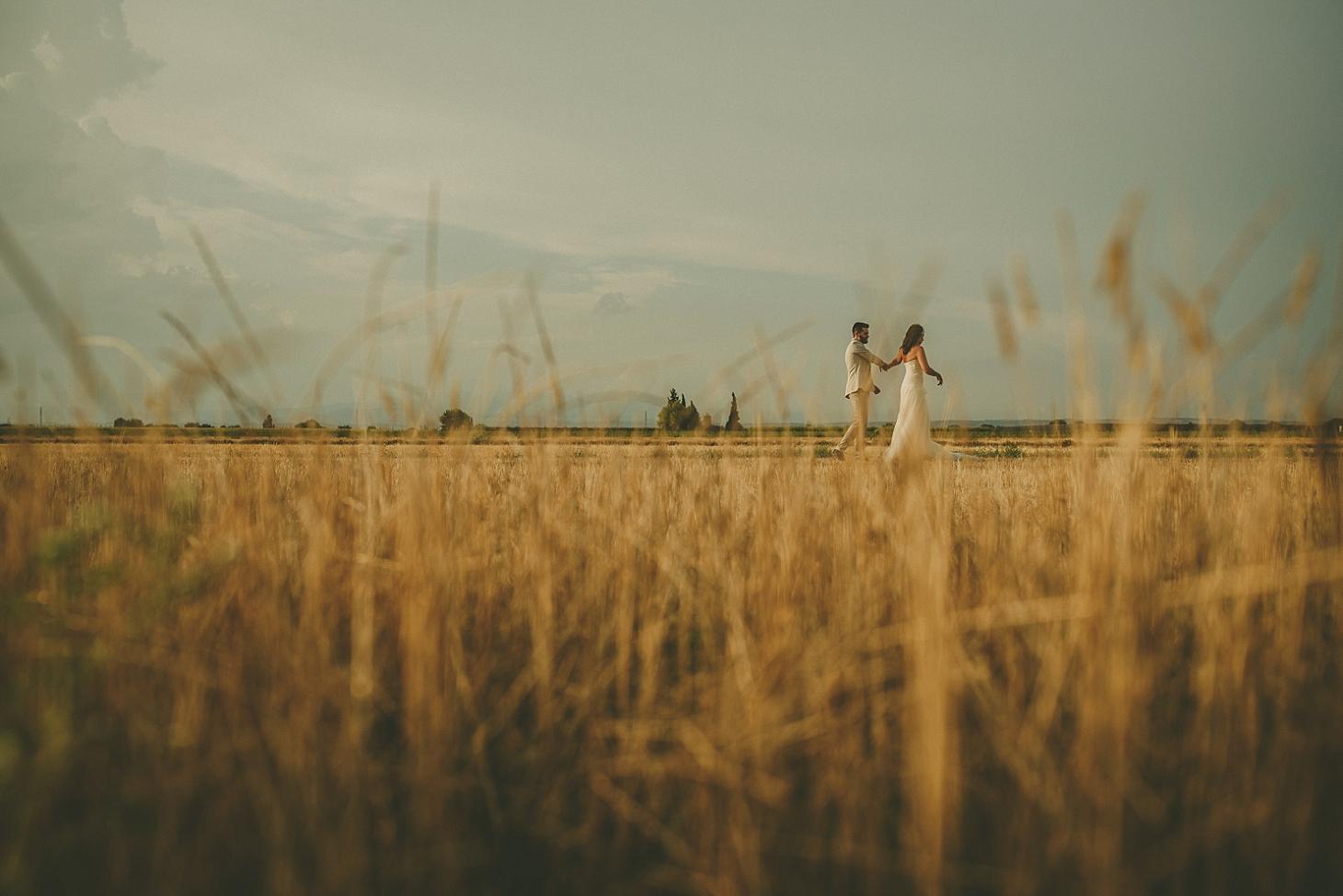 boda-en-el-pla-del-bosc-victor-more-lleida (10).jpg