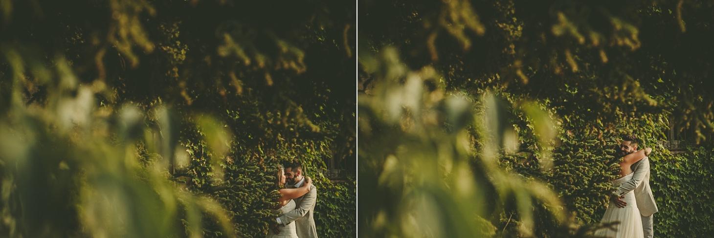 boda-en-el-pla-del-bosc-victor-more-lleida (12).jpg
