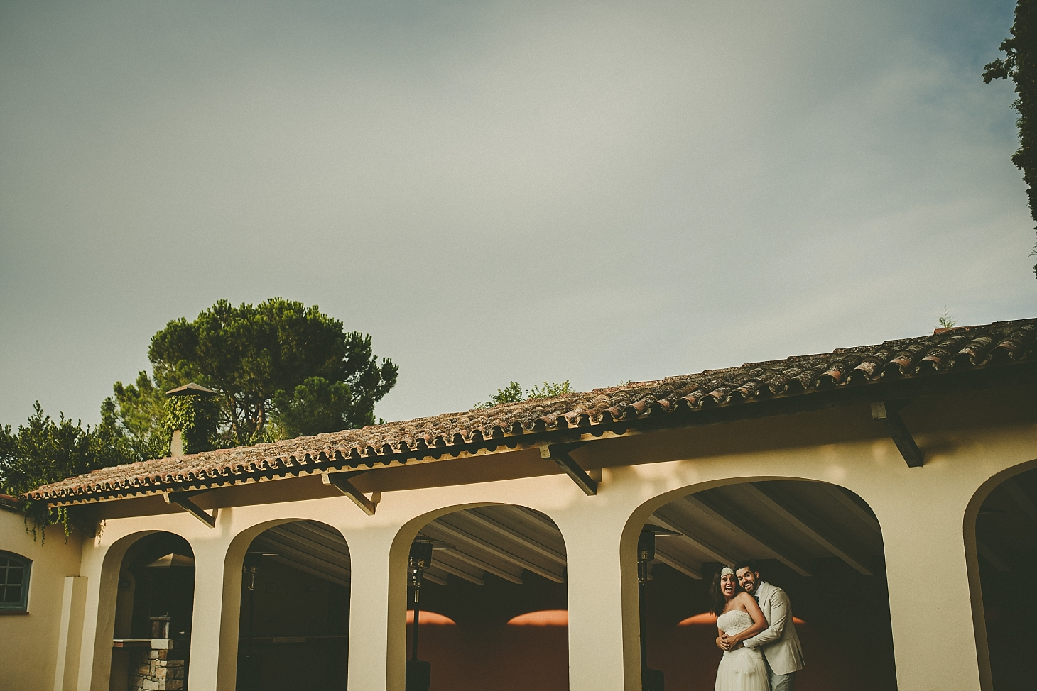 boda-en-el-pla-del-bosc-victor-more-lleida (13).jpg