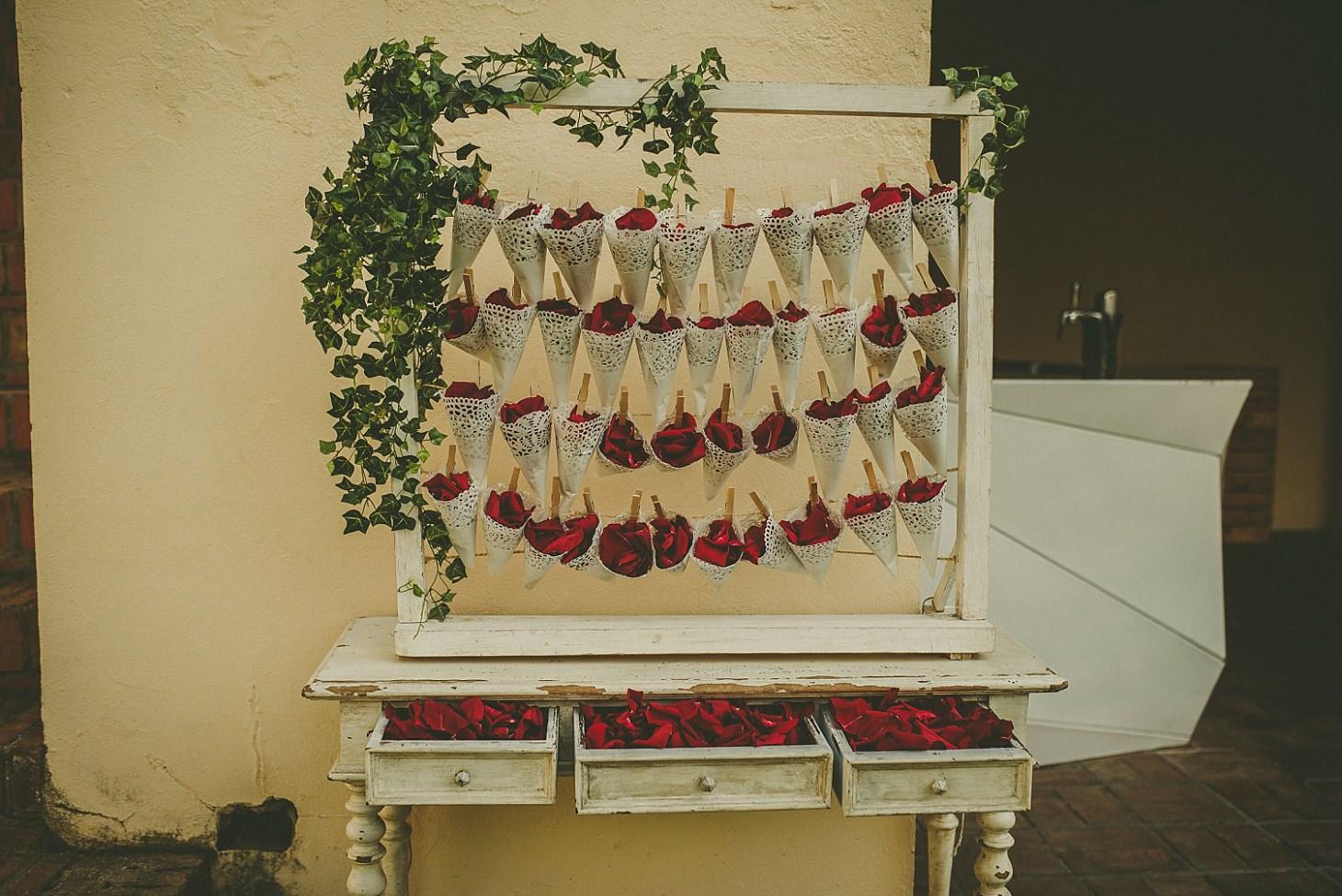 bodas-en-el-pla-del-bosc-victor-more-lleida- (3).jpg