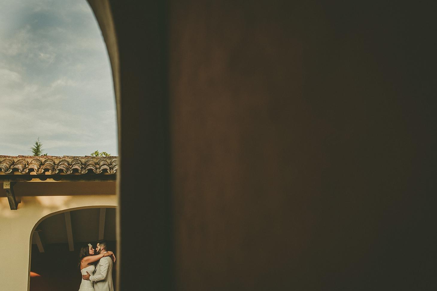 bodas-en-el-pla-del-bosc-victor-more-lleida- (7).jpg