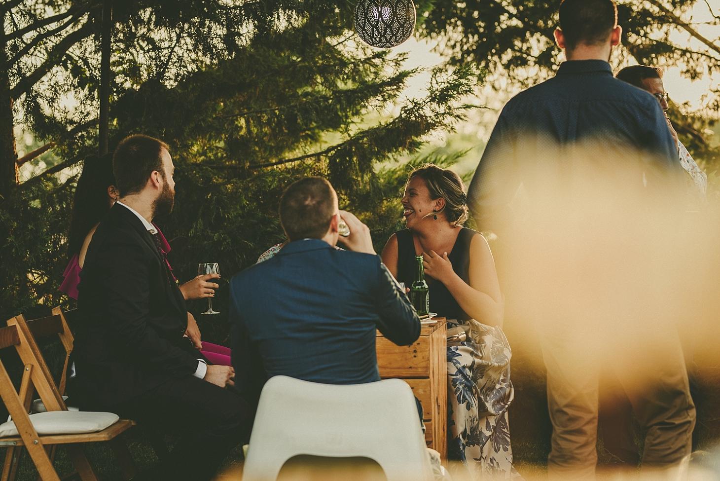 boda-en-el-pla-del-bosc-victor-more-lleida-- (5).jpg