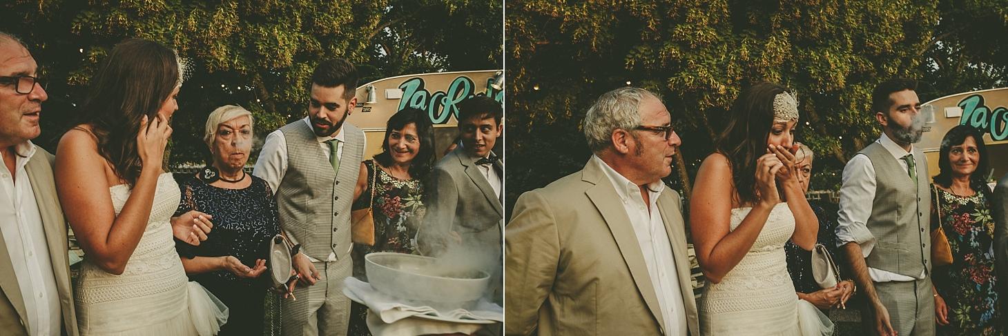 boda-en-el-pla-del-bosc-victor-more-lleida-- (18).jpg