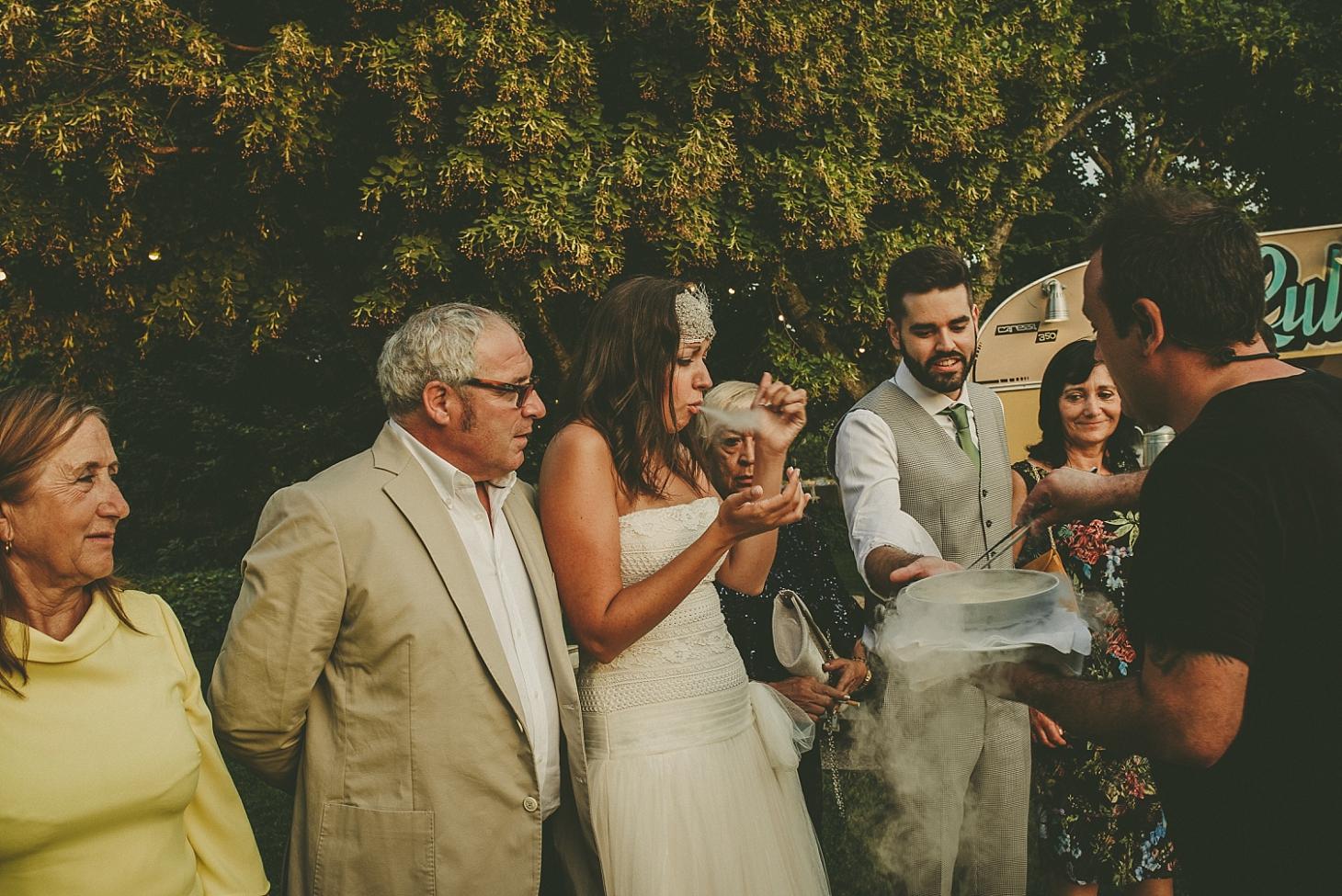 boda-en-el-pla-del-bosc-victor-more-lleida-- (17).jpg