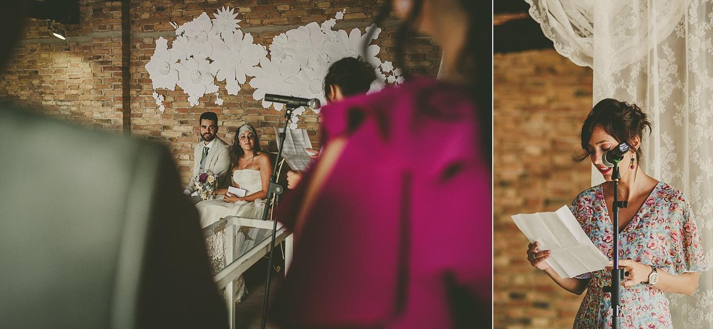 boda-en-pla-del-bosc.jpg