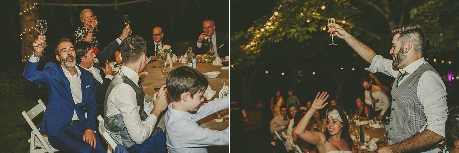 boda-en-pla-del-bosc (3).jpg