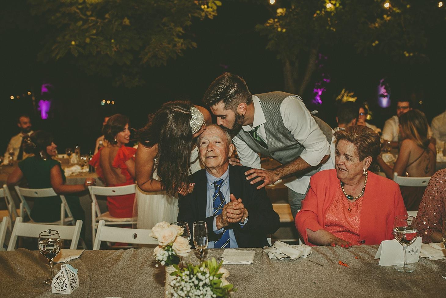 boda-en-pla-del-bosc (7).jpg