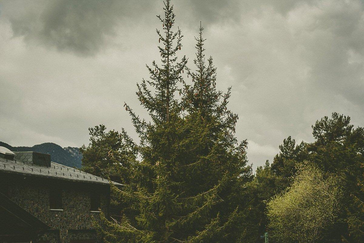 preboda-en-Andorra-con-nieve-victor-more (1)_1.jpg