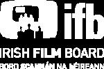 IFB white logo.png