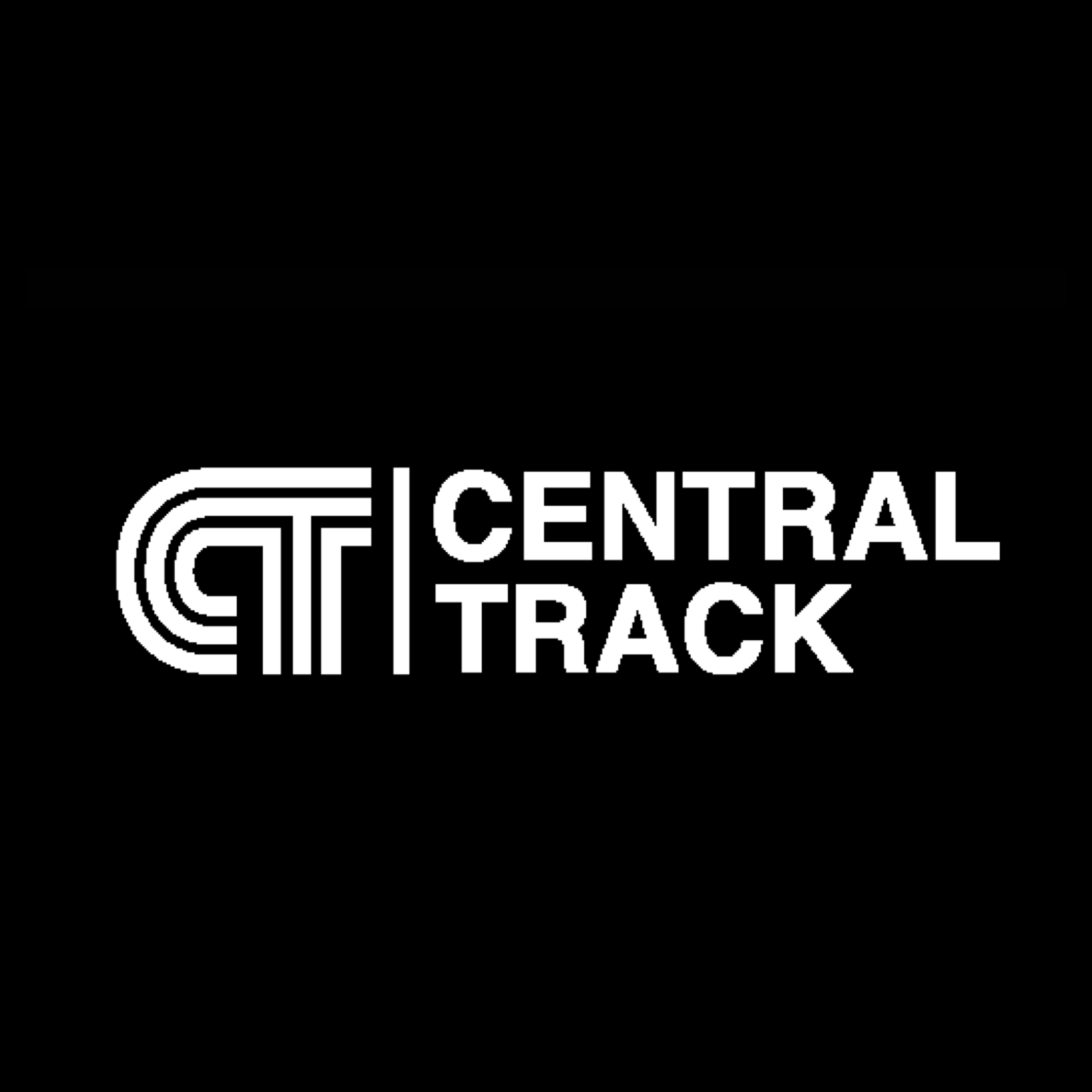 """- CENTRAL TRACK - """"Worth keeping an eye on"""""""