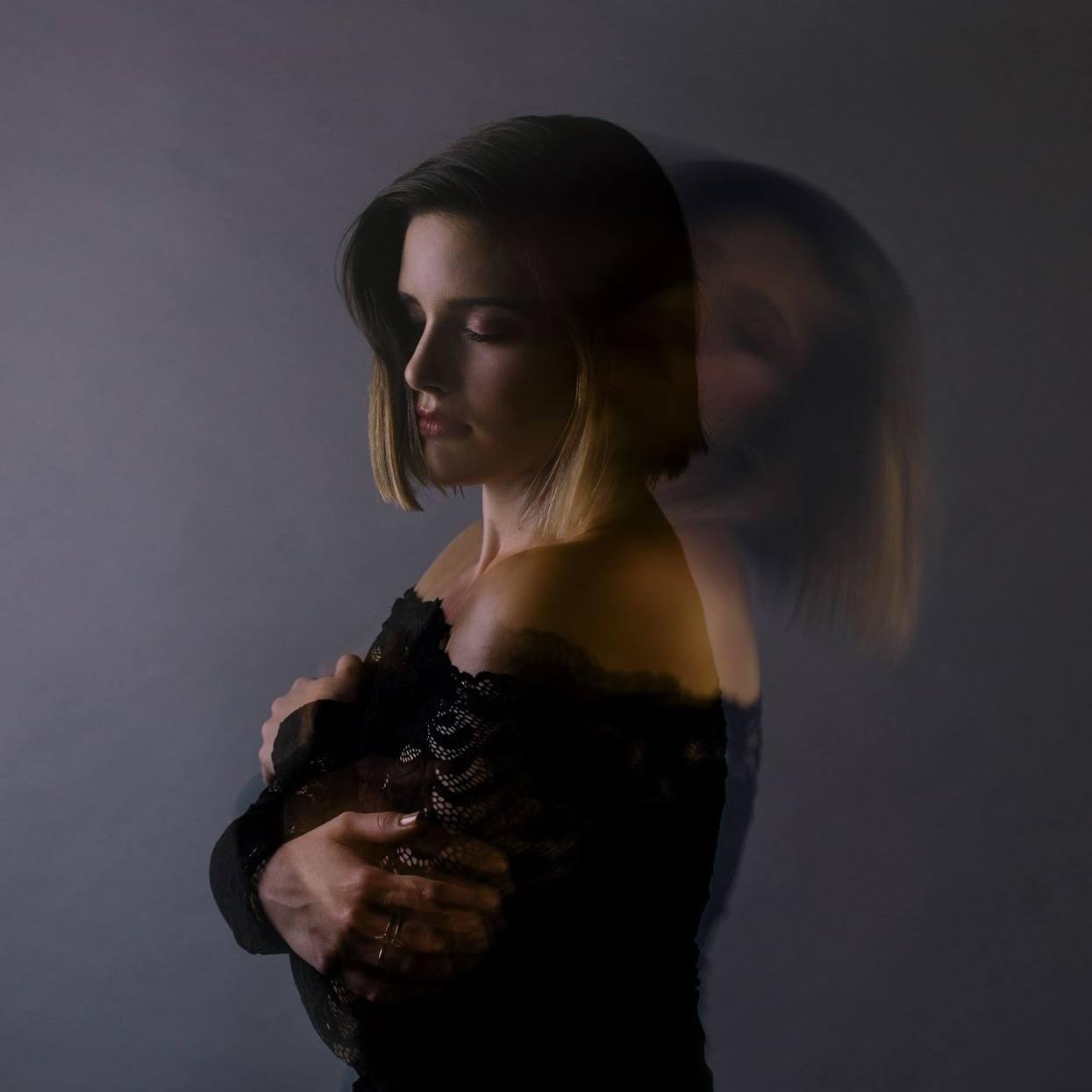 Hello Shannon Profile Pic.jpg