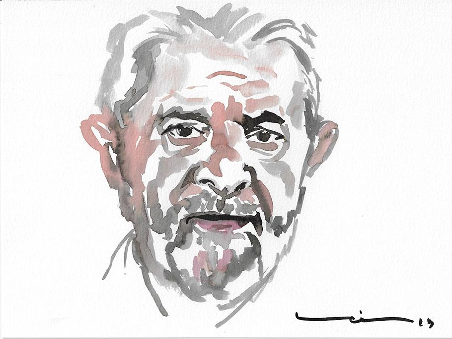 Lula_frontal_preocupado_n.jpg