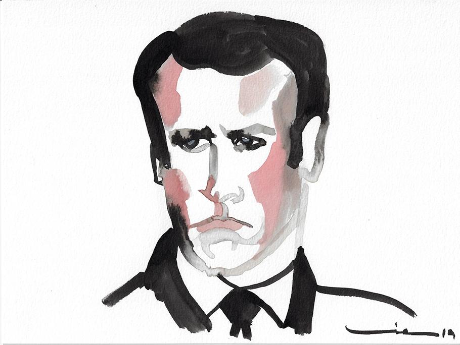Macron_beicinho_n.jpg