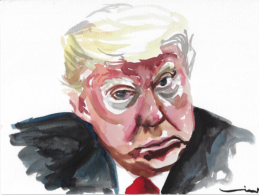 Trump1_n.jpg