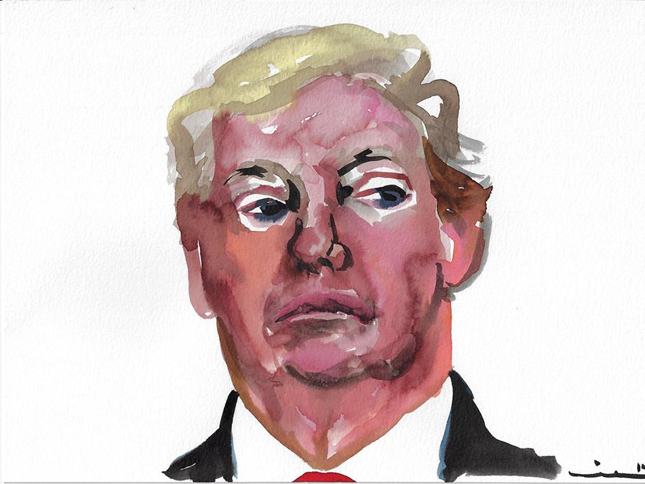 Trump2_n.jpg