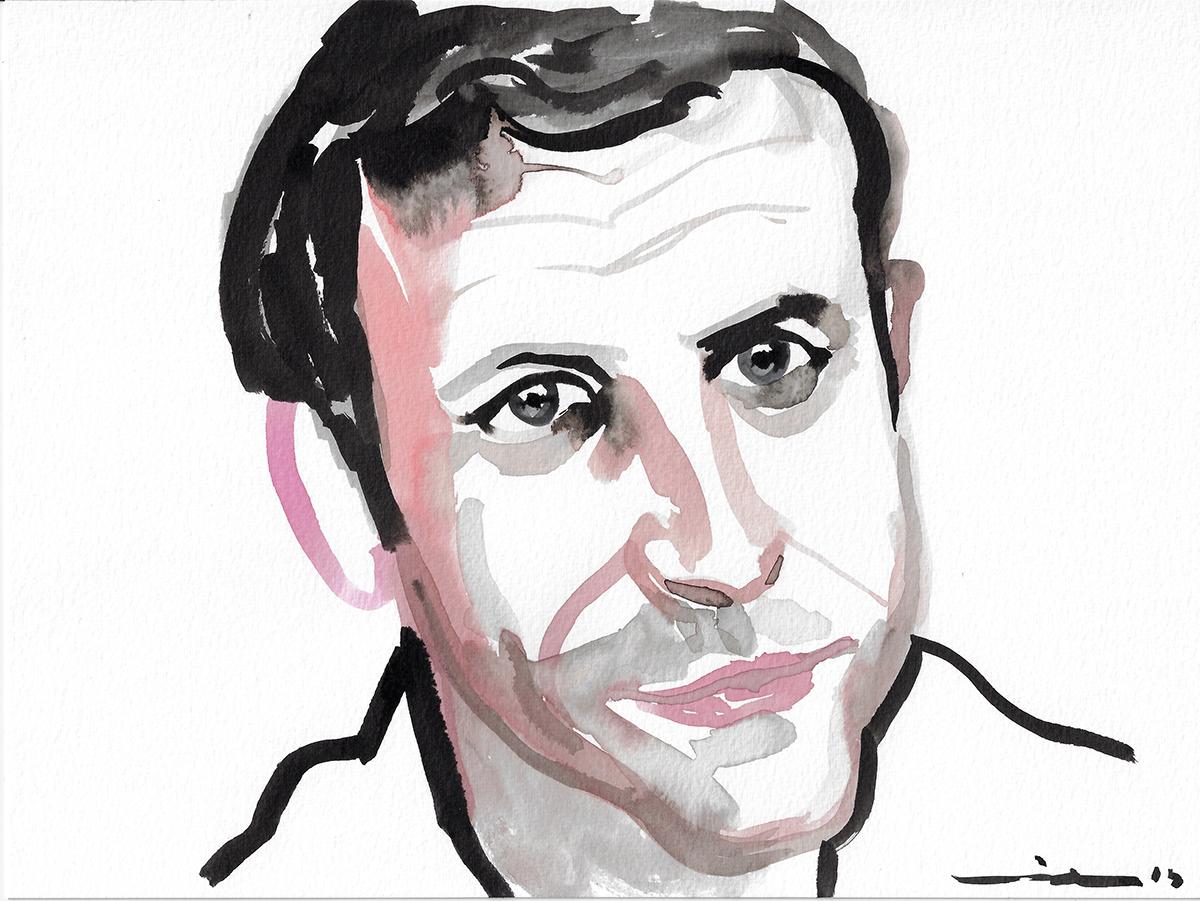 Macron_Bebe_n.jpg