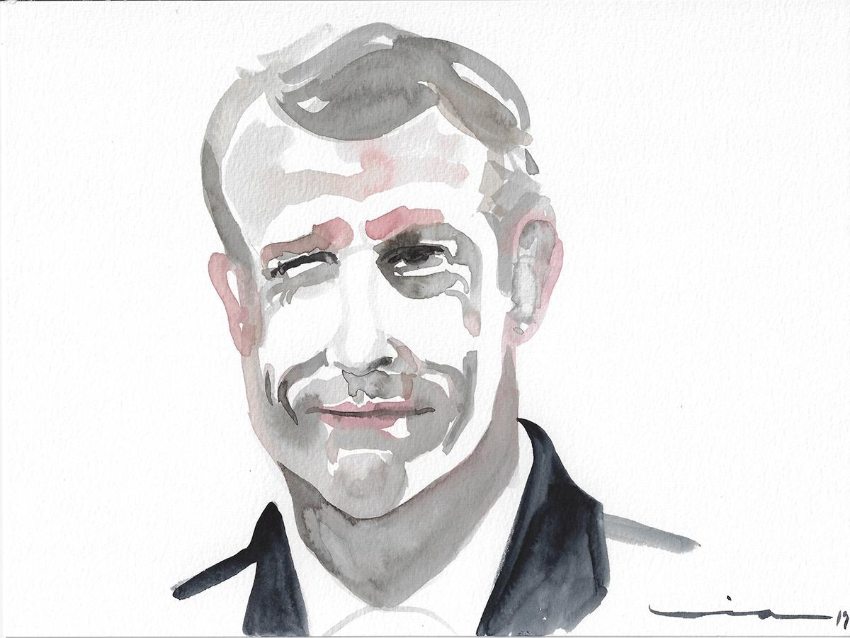 Macron_Bond_n.jpg