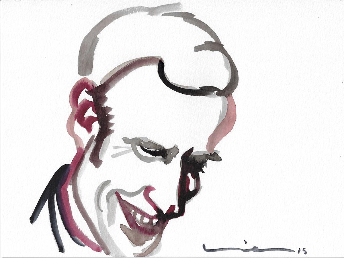 Macron_Joker_n.jpg