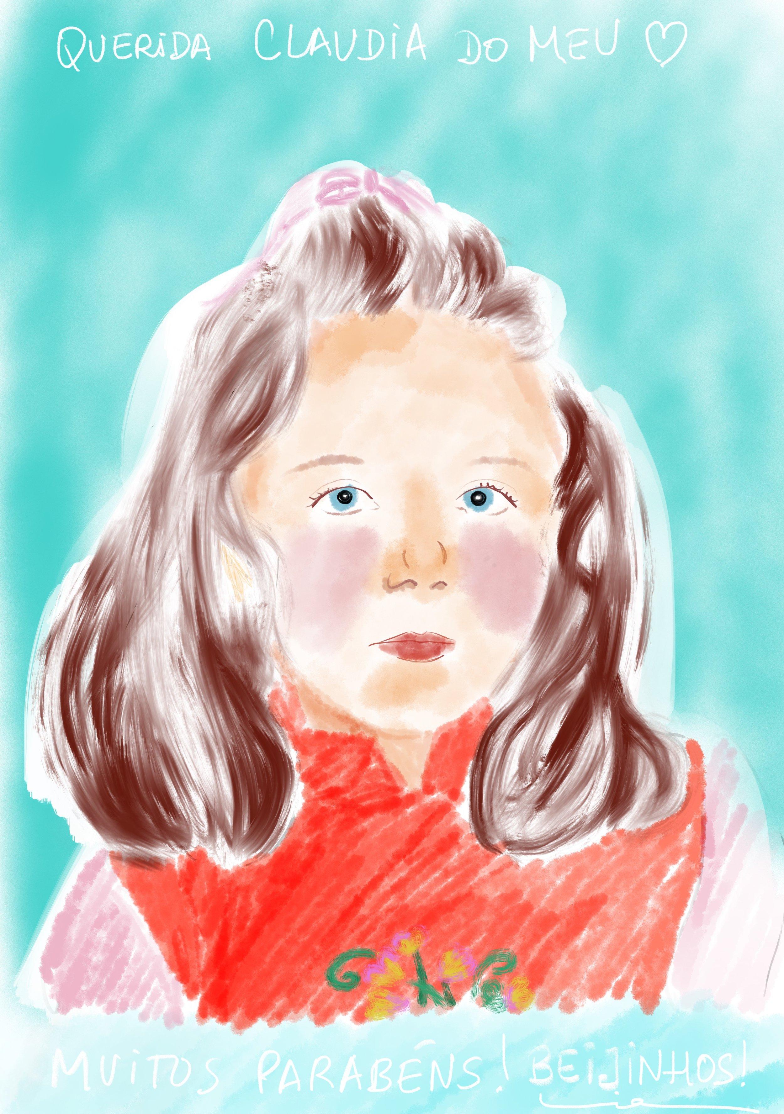 Cláudia_Pequena.jpg