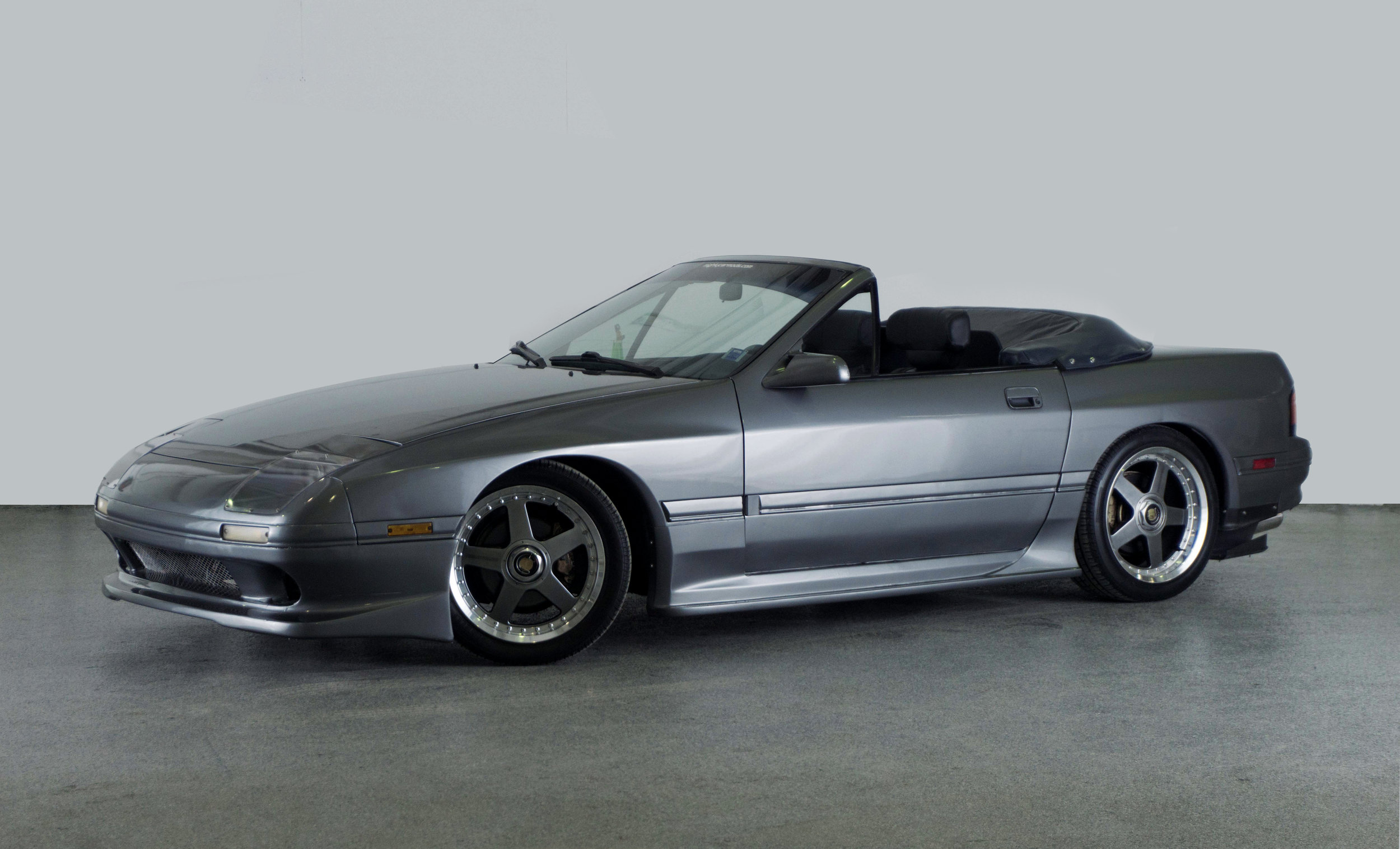 1988_Mazda_RX7_Convertible.jpg