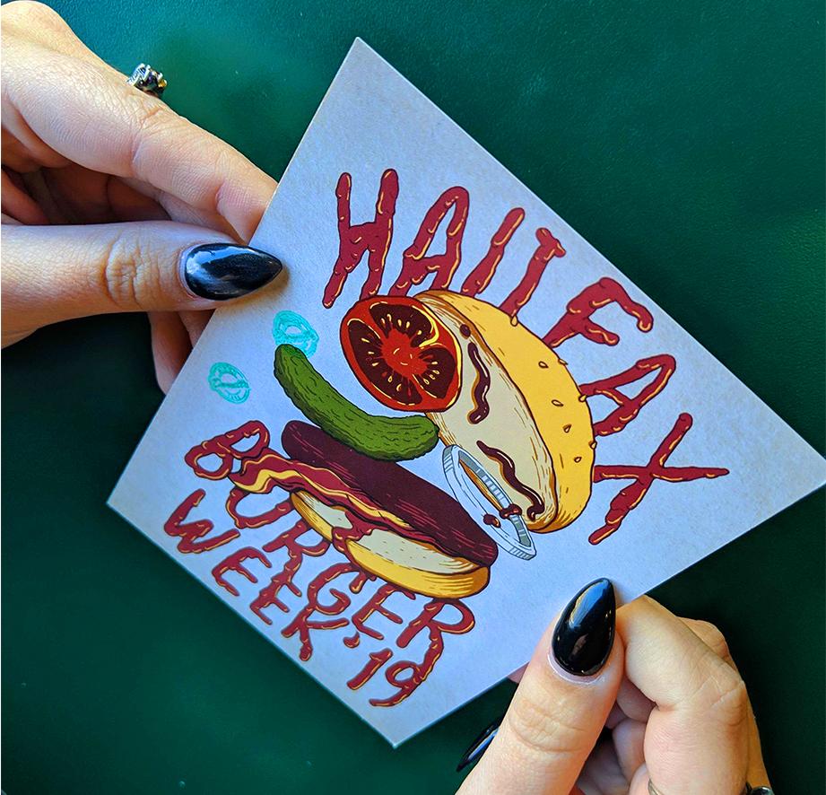 BurgerWeekTemplate_DarrellsBurger Week 2.jpg