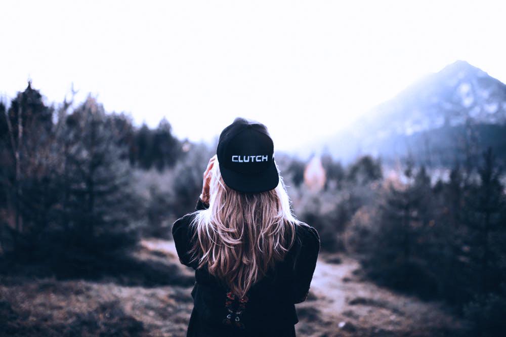 Clutch_hat.jpg