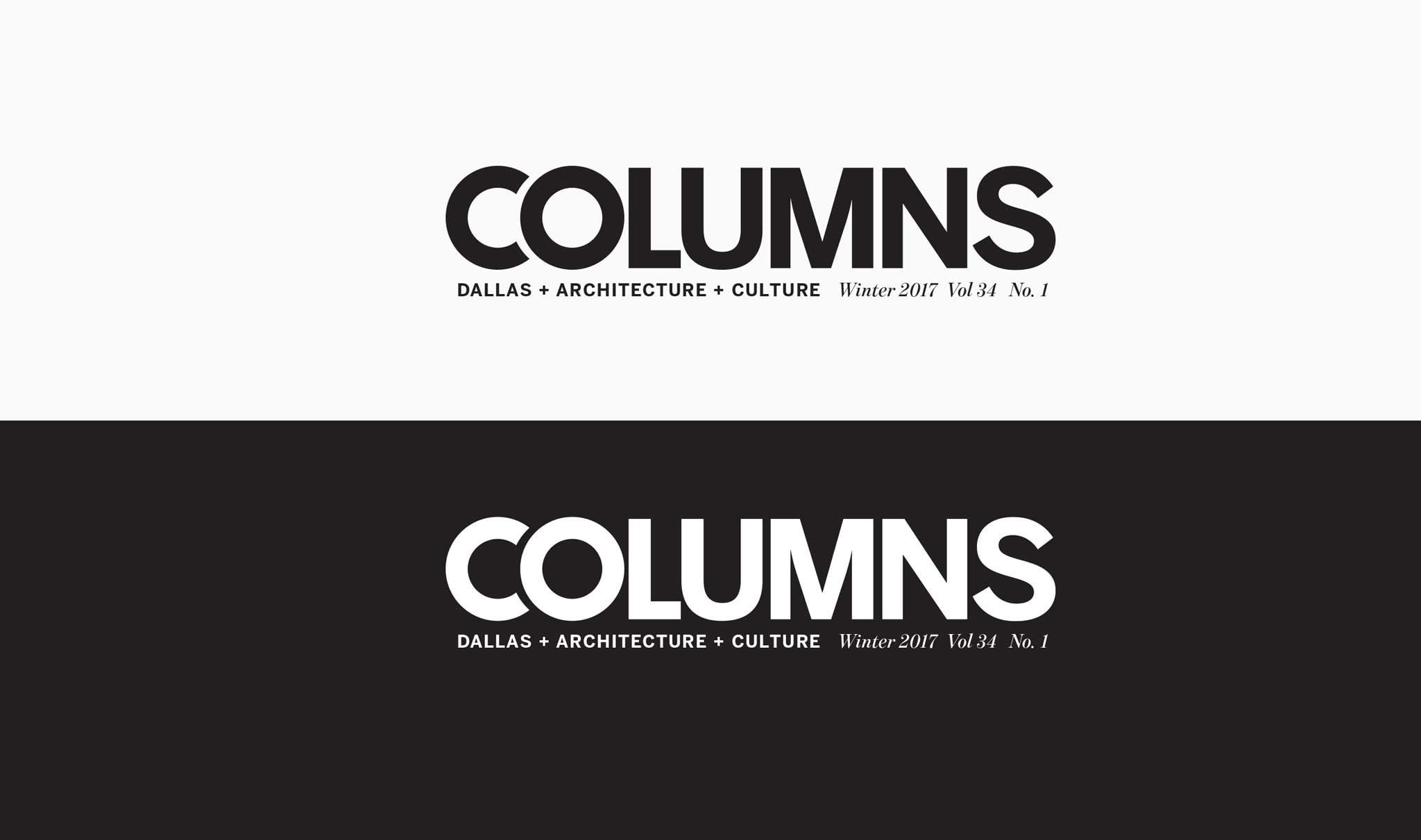 Columns_Final_Logo.jpg