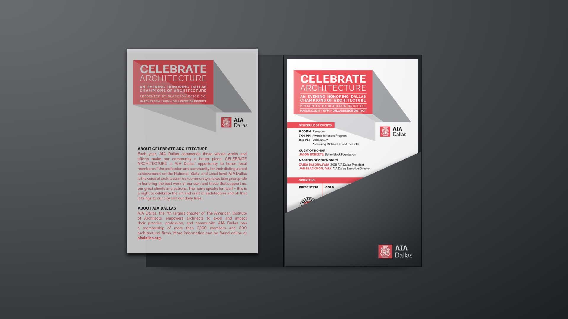 Celebrate-Program_Cover-2016.jpg