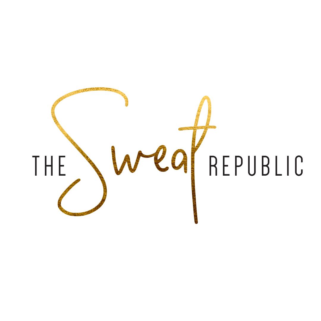 The Sweat Republic